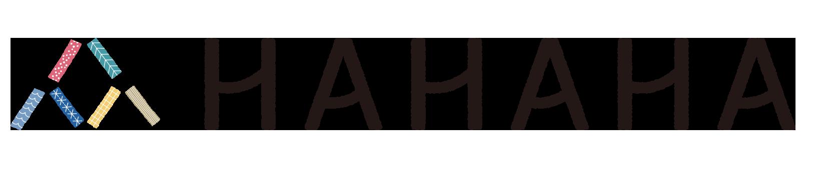 ハハハホステル